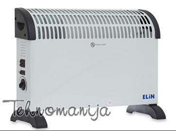 Elin Panelni radijator DL01S