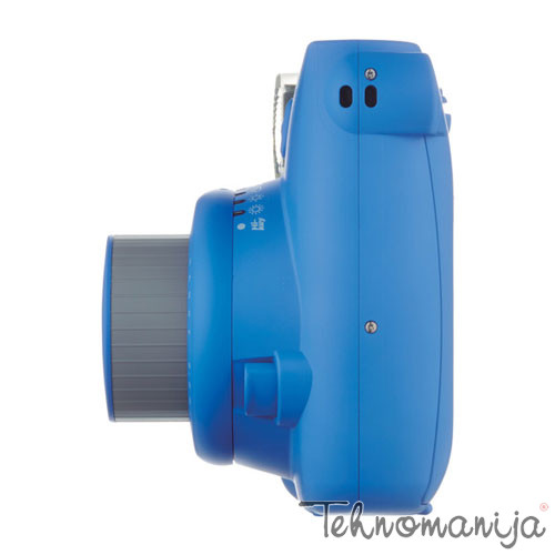 FujiFilm Foto-aparat INSTAX MINI 9 - Plavi