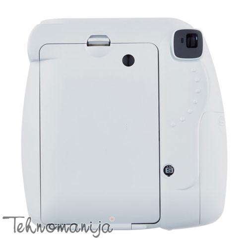 FUJIFILM Fotoaparat INSTAX MINI 9 WHITE