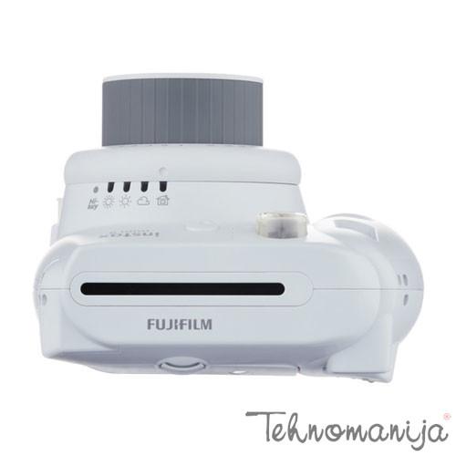 FujiFilm Foto-aparat Instax Mini 9 - Beli