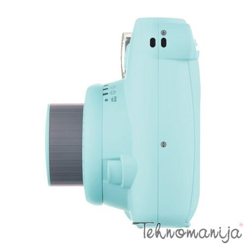 FUJIFILM Kompaktni fotoaparat MINI 9 ICE BLUE