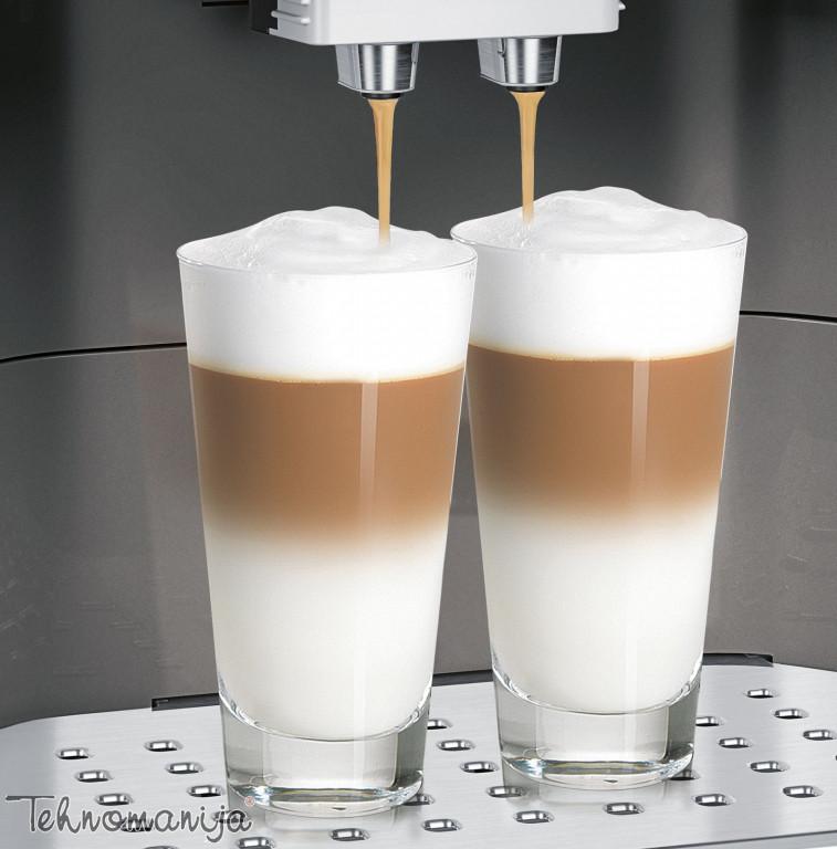 BOSCH Aparat za espresso TES60523RW