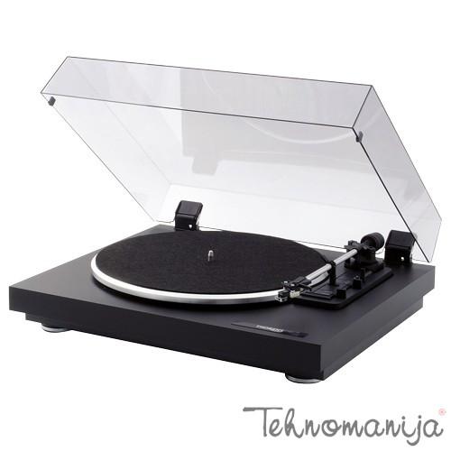 THORENS Gramofon TD-158 BLACK