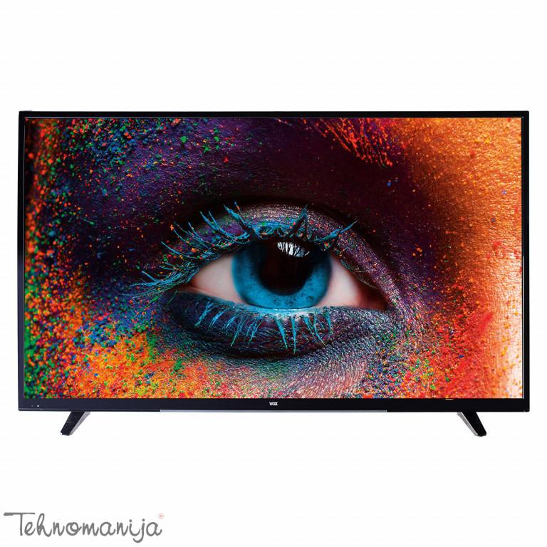 Vox Smart televizor 55DSW293V