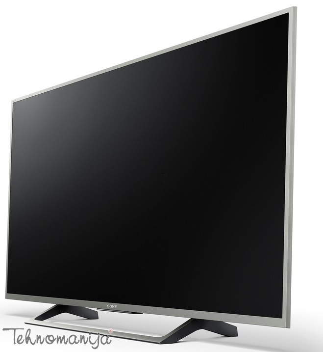 SONY TV KD43XE7077SAEP