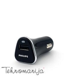 PHILIPS usb punjač DLP2359 10