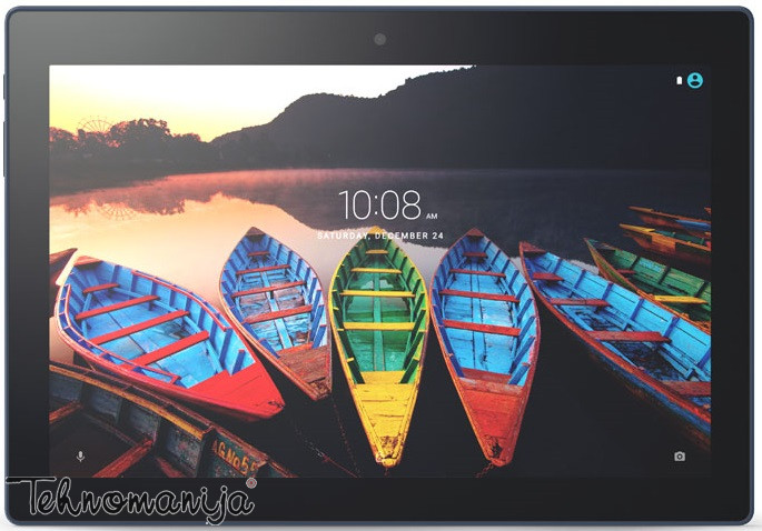 """LENOVO Tablet TB X103F QC, 10.1"""", 1GB, 16GB"""