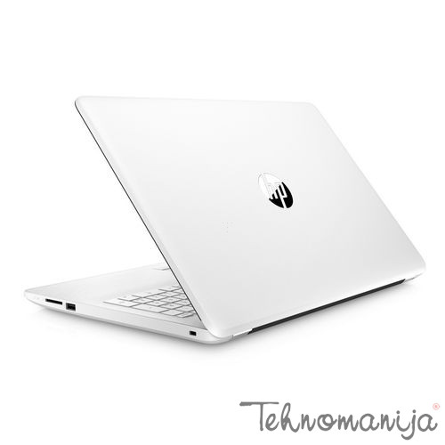 "HP Laptop 15 BW006NM 2CR68EA, 15.6"", 4GB, 500GB, Win10 Home"