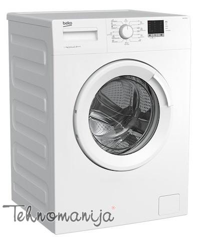BEKO Mašina za pranje veša WCC 7511 B0