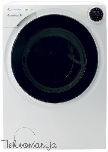 CANDY Mašina za pranje i sušenje veša BWD 596PH3/1-S