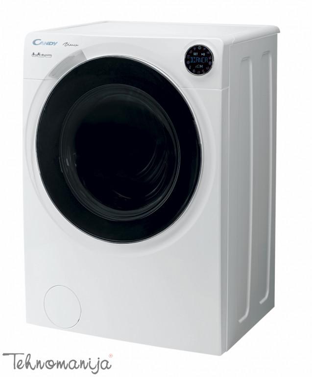 CANDY Mašina za pranje veša BWM 148PH7 1S