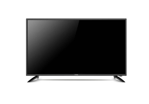 "FOX Televizor 40DLE172 LED, 40"""