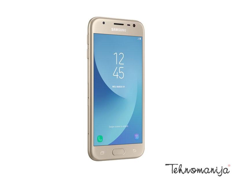 SAMSUNG Galaxy J3 (2017) J330 ZLATNA DS