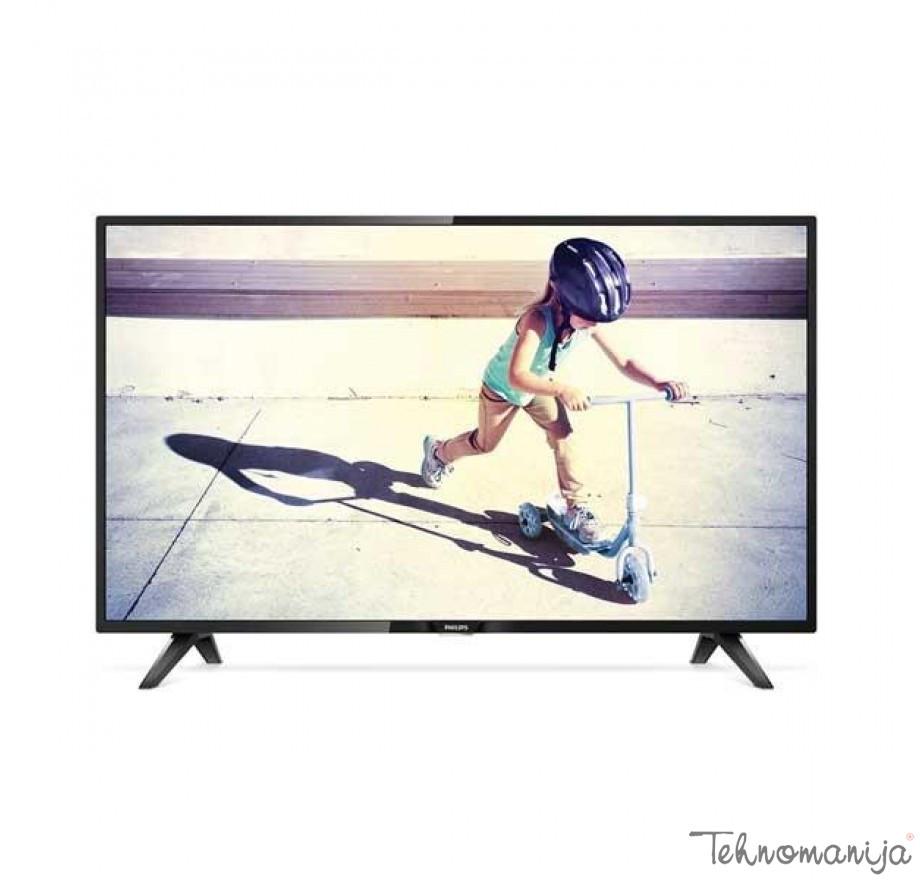 """PHILIPS Televizor 39PHS4112/12 LED, 39"""""""
