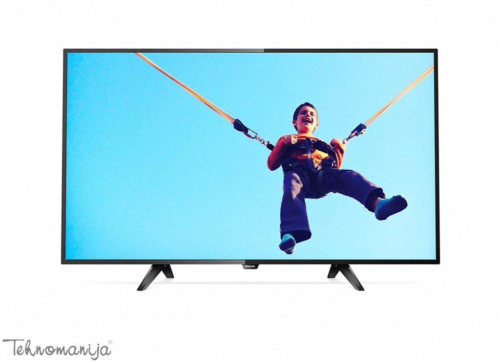 "PHILIPS Televizor 43PFS5302/12 LED, 43 """