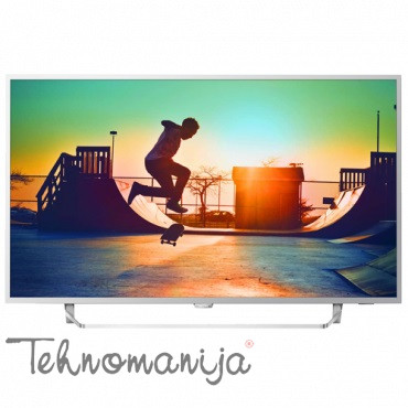 "PHILIPS Televizor SMART 43PUS6412/12 LED, 43"" (109 cm)"