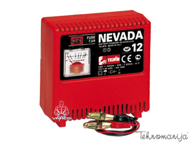 TELWIN Višenamenski alati NEVADA 12