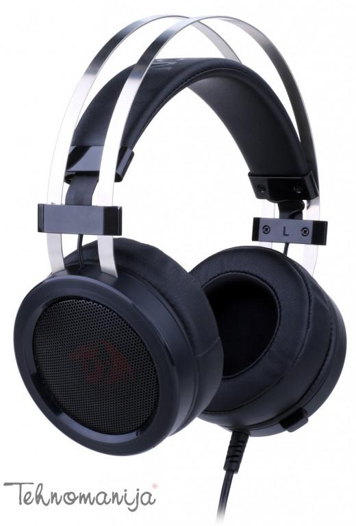 REDRAGON Slušalice H901