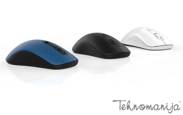 CLICK Bežični miš MW1WB