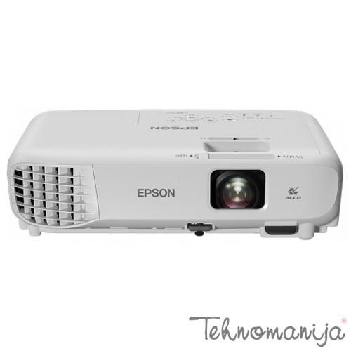 EPSON Projektor EB-S05