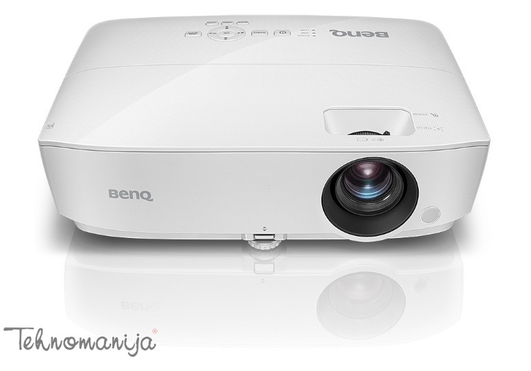 BENQ Projektor BIM00557