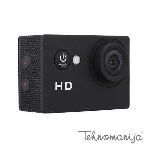 EKEN Akciona kamera A8