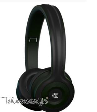 CLICK Slušalice BHL3B