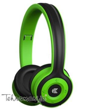 CLICK Slušalice BHL3GR