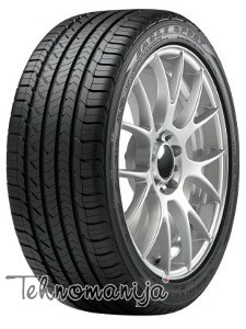 GOODYEAR All season auto gume 255/55R19 111H EAGLE SPORT