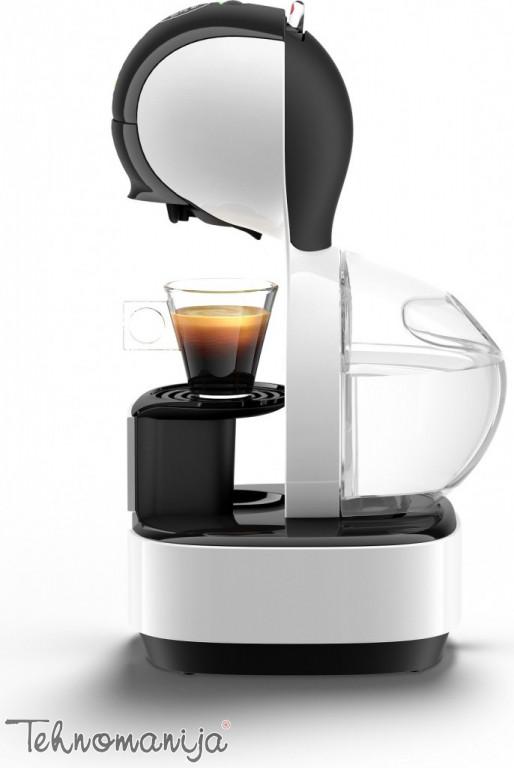 KRUPS Aparat za espresso KP130131