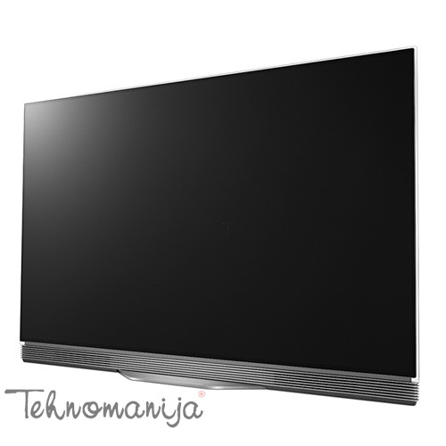 """LG SMART Televizor OLED65E7V OLED, 65"""""""
