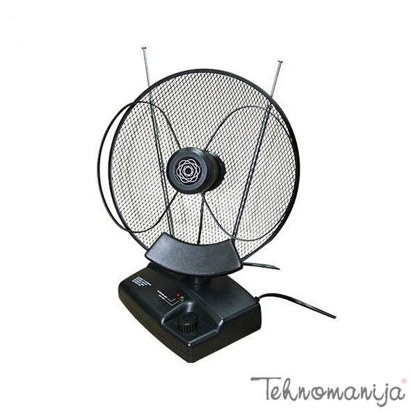 ANTENALL Sobna antena DT-028