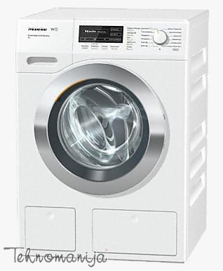 MIELE Mašina za pranje veša WKH 132 WPS