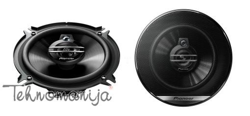 PIONEER Zvučnici za kola TS-G1330F