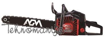 AGM testera 5400