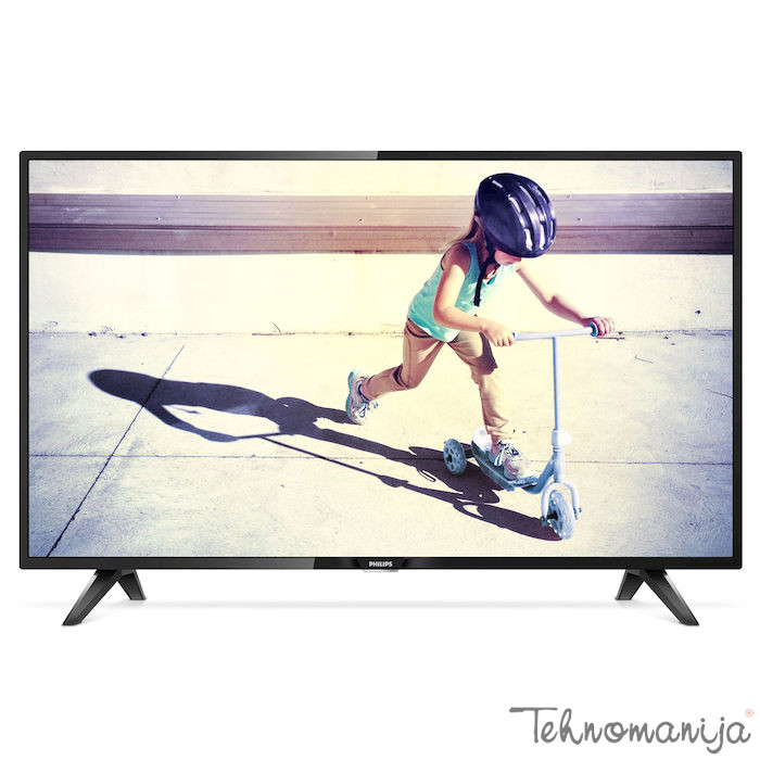 PHILIPS Televizor 39PHT4112/12 LED, 39""