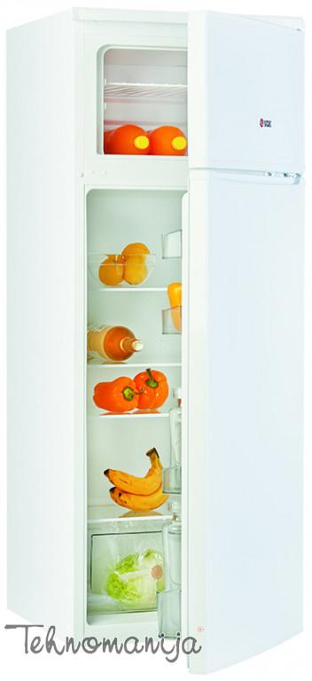 VOX Kombinovani frižider KG 2800, Samootapajući