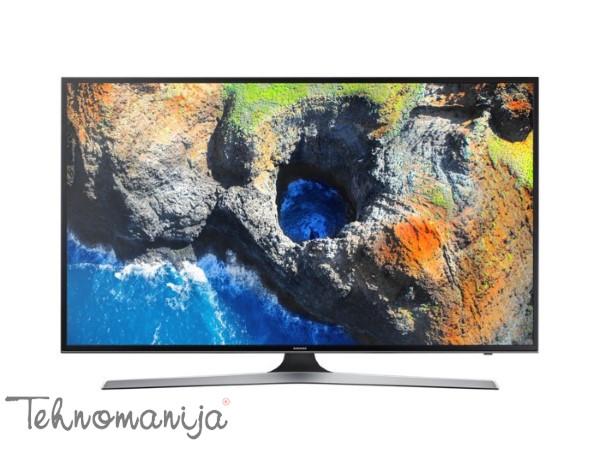 "SAMSUNG SMART TV UE40MU6122KXXH LED, 40"""