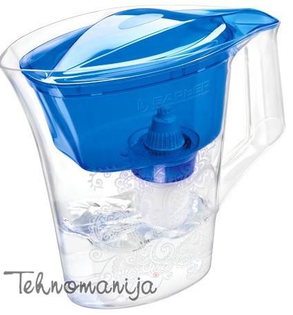 BARRIER Bokal za filtriranje vode TANGO Plavi