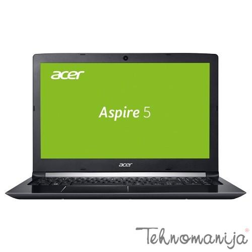 ACER Laptop A515 51G 51C2