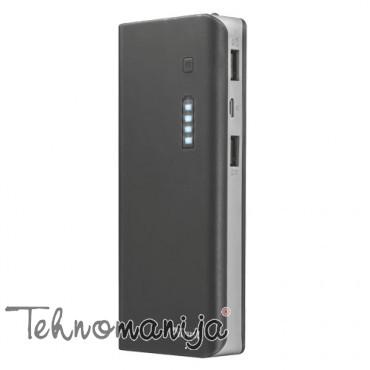 TRUST Prenosna baterija Primo Powerbank 21689