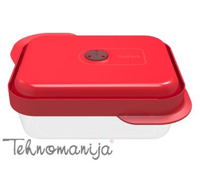 TEFAL Plastična kutija K2190214