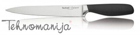 TEFAL Nož K0911114
