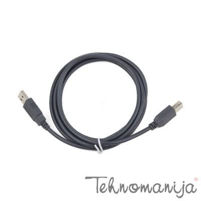 GEMBIRD Kabl CCP-USB2-AMBM-6G