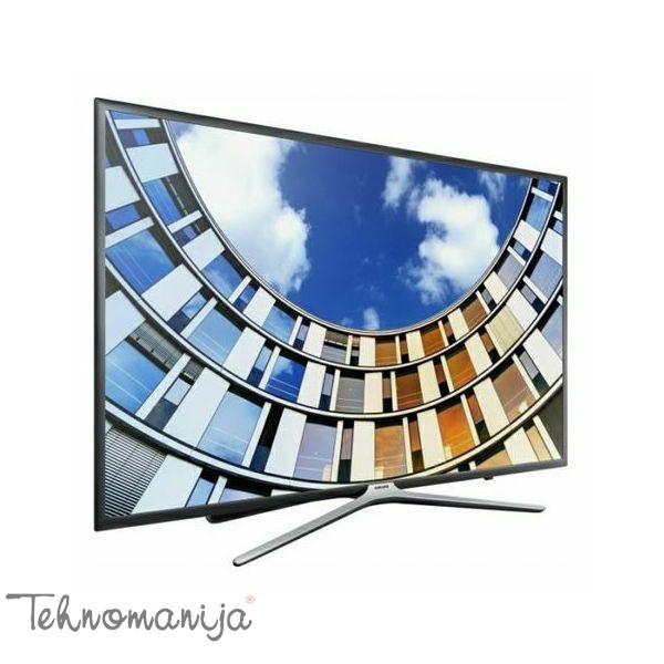 "SAMSUNG SMART Televizor UE32M5622AKXXH LED, 32"""