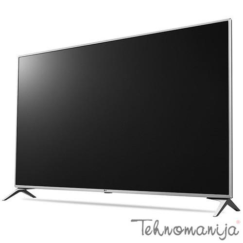 "LG Televizor 60UJ6517 LED, 60"""