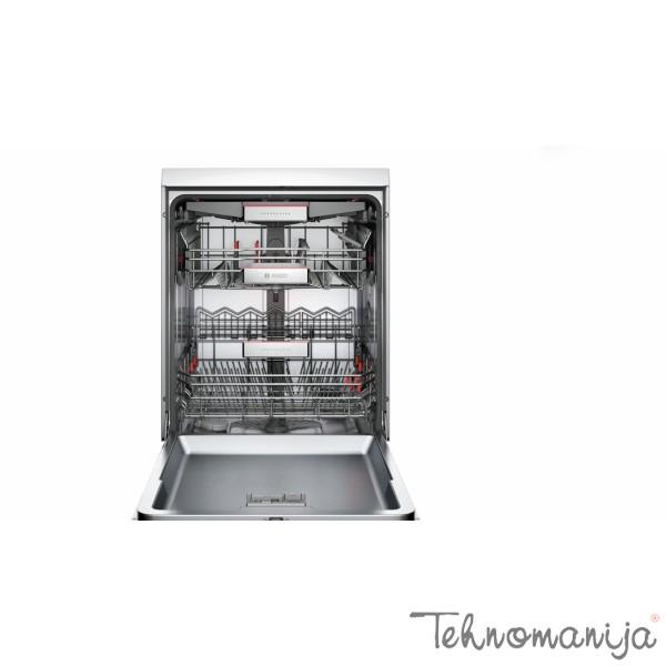 BOSCH Mašina za pranje sudova SMS 68TI02E, Samostojeća