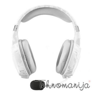 TRUST Slušalice GXT 322W