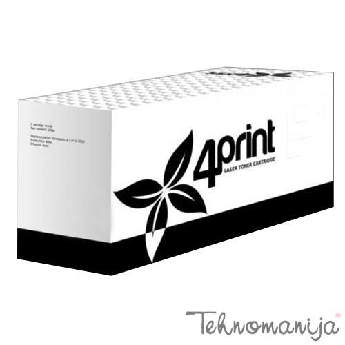 4PRINT Toner CF279A