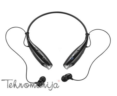 LG Bluetooth slušalice Tone+ HBS-730